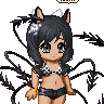 Xx_iiBabeeGirl_xX's avatar