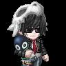 PenguinMasta's avatar
