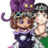 pie-lette's avatar