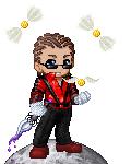 clumiro00's avatar