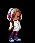 _lina_25's avatar