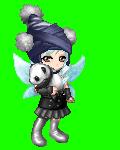 emberfogg's avatar