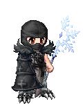kakashi_san74's avatar