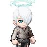 hot vampsrule's avatar