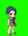 x0xtearsarefallingx0x's avatar