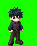 Welcometomynightmare's avatar