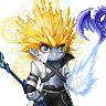 dentheninja's avatar