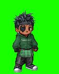 xXK1NG_AC3Xx's avatar