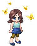 Pattrisha Ryan's avatar