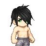 Yagari Sato's avatar
