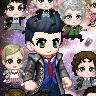 JackLoons's avatar