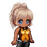 X__iiBreeZe's avatar