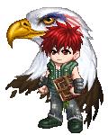 Gunzer_Hero