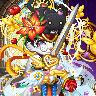 the necromancer anti-mage's avatar