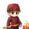 marshtomp8's avatar