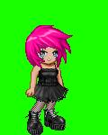 KayleenFknKllr's avatar