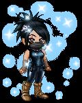 Lynsaki's avatar