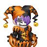 PrincessMcMuffin's avatar