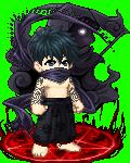 -XxDnAxX-'s avatar