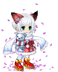 Nasha_hiwatary's avatar