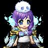 areshaa's avatar