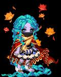twilightdarkdemon's avatar
