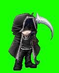 XIV Xepher - Destruction's avatar
