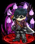 Darkreaper145
