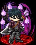 Darkreaper145's avatar