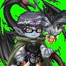 Jaspickle's avatar