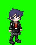 hinata_usamaki's avatar