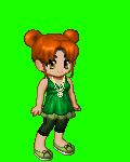 plaid_spider_rock's avatar