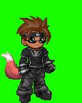MasterPimp's avatar