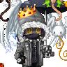 ORKIJ's avatar