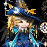 PetiteCuisiniere's avatar