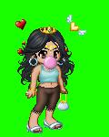DaDa_Rockz's avatar