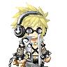darkangelkrad's avatar