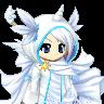 Miniel Kipi's avatar