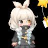 LavenderSakura's avatar