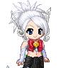 cristalgirl_smile's avatar