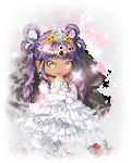 Sweetest Daydream's avatar