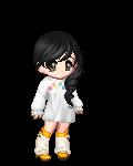 kysLynn's avatar