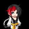 Sylver Music's avatar