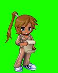 g-baby4ev's avatar