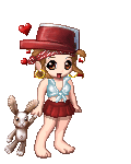 mexican_lover_98's avatar