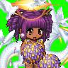 Waterstorm's avatar