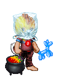 sexyrican3000's avatar