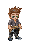 slade_carter's avatar