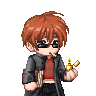 Leviathan_the_vampd's avatar