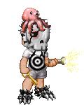 mageblack12's avatar